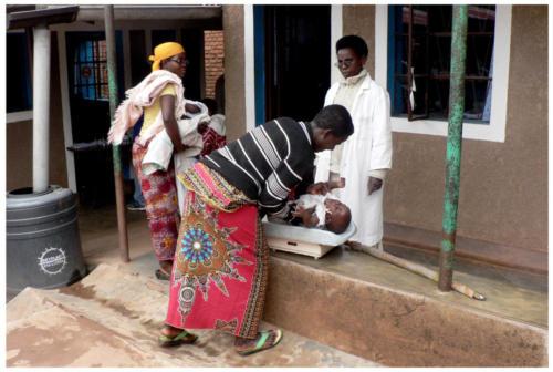 visite pediatriche